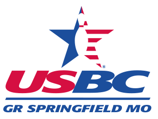 Greater Springfield USBC