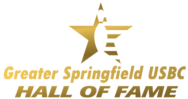 Greater Springfield Hall of Fame