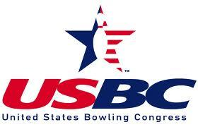 USBC Queen City Logo